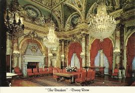 110 best the breakers interiors images on pinterest newport