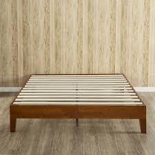 Custom Made Bedroom Furniture Custom Made Platform Beds Tags American Made Platform Beds Mini