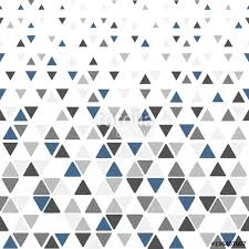vector background modern pattern abstract geometric pattern vector background black and grey