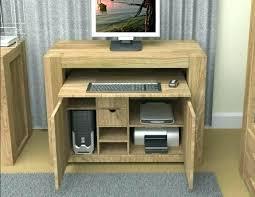 Hide Away Computer Desk Hideaway Computer Desk Hideaway Desk Hideaway Desk Cabinet