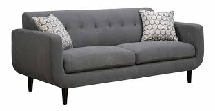 Modern Furniture Stores In Dallas by Furniture Clearance Deeply Discounted Furniture In Ny Nj Long