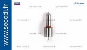 1822142c1 injector nozzle perkins