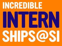 internship deadlines smithsonian fellowships and internships