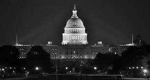 Washington Dc Interior Design Firms by The 15 Best Interior Designers In Washington Dc