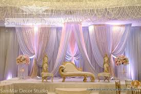 Pakistani Wedding Decorations Surprising Wedding Decor Consignment 49 In Wedding Dessert Table