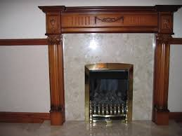 Shabby Chic Fireplace by Shabby Chic Fire Surround Local Classifieds Buy And Sell In The