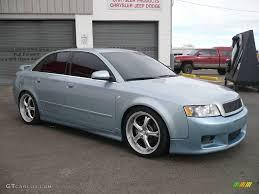 subaru 2004 custom 2003 audi a4 3 0 quattro sedan custom wheels photo 2013220