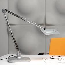 luxo lighting u2014 core contract brands