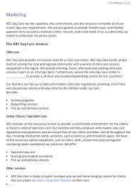 business plan template entrepreneur magazine