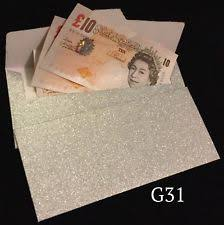 wedding gift envelope wedding money envelopes ebay