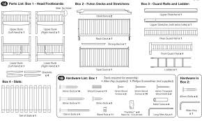 How To Put A Box Together Bed Frames How To Put Slats On Ikea Bed How To Install Bed Slats