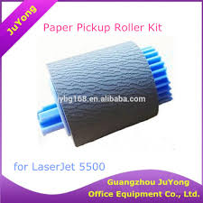 copier feed roller copier feed roller suppliers and manufacturers