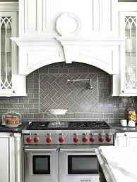 subway tile ideas kitchen subway tile patterns paml info