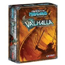 champions of midgard expansion u2013 valhalla grey fox games