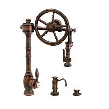 Symmons Kitchen Faucets Faucets Kitchen Faucets H2o Supply Inc Lewisville Dallas Fort