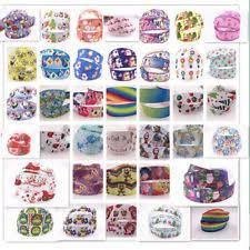 wholesale printed ribbon ebay
