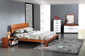 Bedroom Sets From China Latest Double Bed Design Furniture Teak Furniture Buy