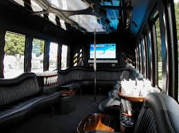 our fleet luxury u0026 exotic limousines with most modern equipment