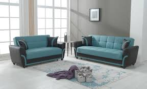 curved couch sofa mesmerizing curved sofa photos design table for sectional