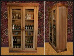 Simple Medicine Cabinet 113 Best Medicine Cabinets Images On Pinterest Medicine Cabinets