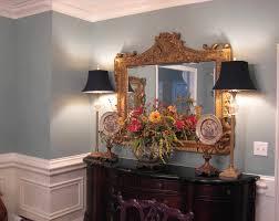 elegant dining room ideas elegant dining room colors caruba info
