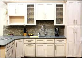 Kitchen Cabinet Doors Made To Measure Kitchen Cabinet Doors Made To Measure Home Design Plan