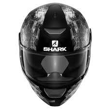 shark motocross helmets buy shark skwal hiya mat helmet online