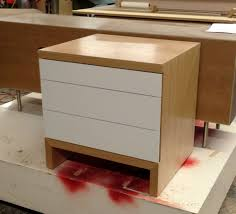 74 best end tables nightstands bedside tables images on