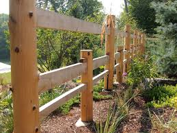 garden fences ideas amazing japanese garden fence design concept best garden ideas