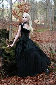 gothic fashion maria amanda wonderful gothic models pinterest