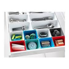 ikea aufbewahrung küche ikea variera box helps organize things in the drawer ideal for