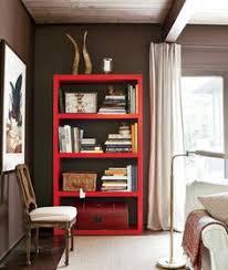 Green Bookshelves - take your pick yellow or green bookcase birdhouse