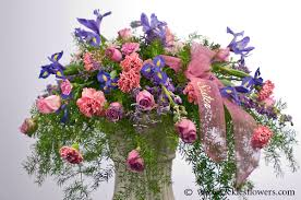 how to make a casket spray casket sprays delivered daily vickies flowers brighton co florist