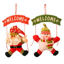 Christmas Decorations For Wholesale by Compare Prices On Wholesale Christmas Decorations Online Shopping