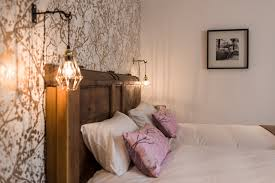 chambre hote st malo bed and breakfast in malo b b villa st raphael