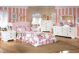 Signature Bedroom Furniture Bedroom Girls Bedroom Sets Luxury Ridgley Ashley Bedroom Set