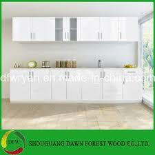 gloss white kitchen cabinet doors china high gloss white kitchen cabinet unit sink base wall