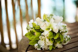 wedding flowers raleigh nc wedding flowers wedding flowers in raleigh nc