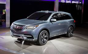 acura jeep 2009 acura mdx reviews acura mdx price photos and specs car and