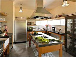Inexpensive Kitchen Countertops by Kitchen Counter Options Kitchen Countertop Options U2013 How To