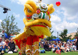 festival celebrated in south africa china org cn