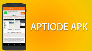 aptoide apk how to aptoide apk for android devices version