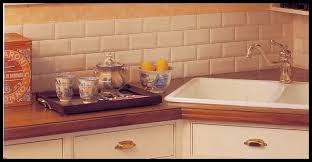 simple kitchen backsplash simple backsplash ideas 2016 11 simple kitchen backsplash ideas