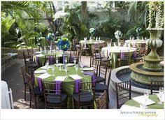 franklin park conservatory wedding the conservatory offers in house catering as well as a list of
