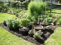 Small Vegetable Garden Design Ideas Small Home Garden Design Ideas Internetunblock Us