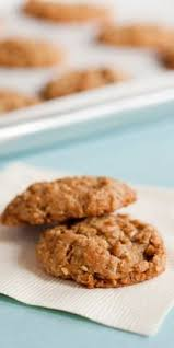 sugar free cookie recipes for diabetics food