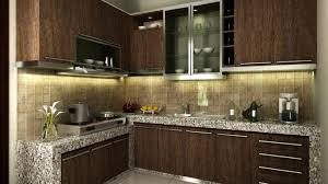kitchen charming kitchen design ideas modern exceptional small