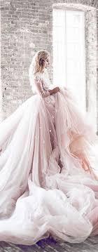 rosa brautkleid die besten 25 rosa hochzeitskleider ideen auf vintage