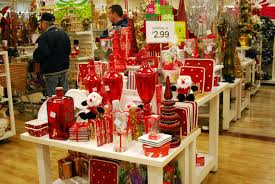 mille fiori favoriti homegoods for the holidays