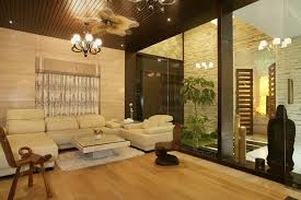 home interior designer in pune ar anil ranka incorporates the innovative idea of vertical